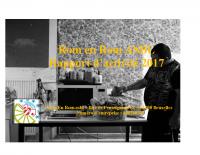 ROM EN ROM rapport dactivité 2017